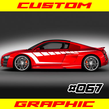 car graphics 067