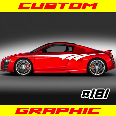 car graphics 181