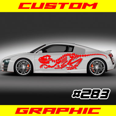 car graphics 283
