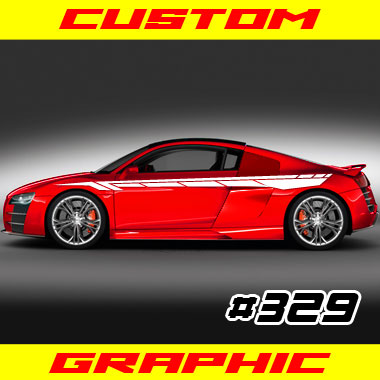 car graphics 329