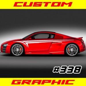 car graphics 338