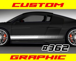 car graphics 362