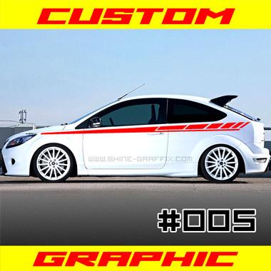 graphic 005