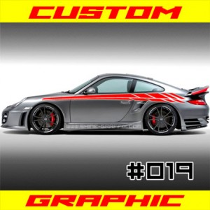 car graphics 019