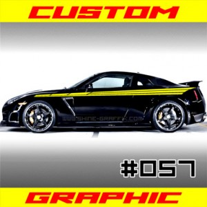 car graphics 057