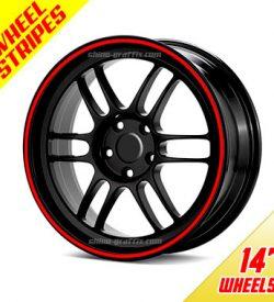wheel-stripe-14