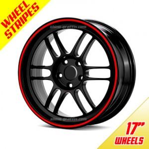 wheel-stripe-19