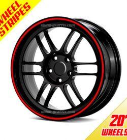 wheel-stripe-20
