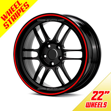 wheel-stripe-22