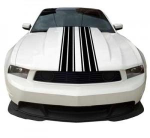 Hood-stripes-split2