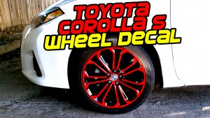 corolla-s-wheel-decals