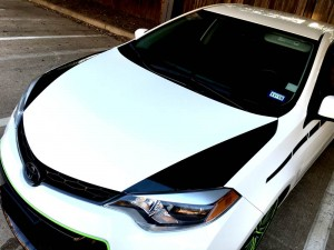 corolla1-hood-stripes-kit1