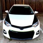 corolla4-hood-stripes-kit2