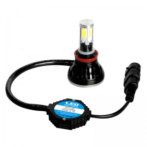 h11-led-headlight-1