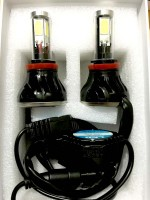 h11-led-headlight-3