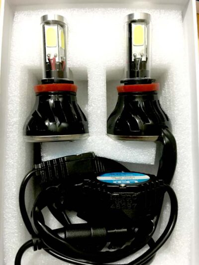 h11-led-headlight-3