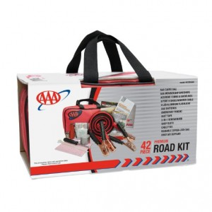 road-hazard-kit