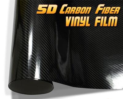 5d-carbon-film