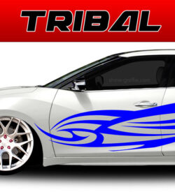 Graphics Shinegraffixcom - Best automobile graphics and patterns