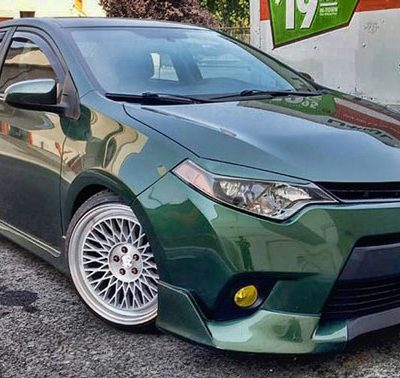 corolla-body-kit2