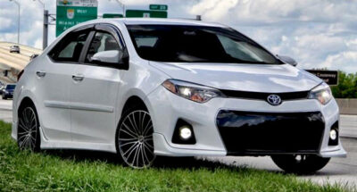 corolla-s-body-kit-3