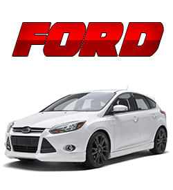 ford-body-kits