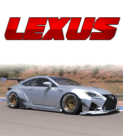 lexus-body-kits