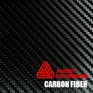 carbon-fiber-car-wrap-avery