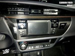 carbon-fiber-dashboard-wrap