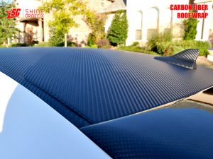 carbon-fiber-roof-wrap-avery