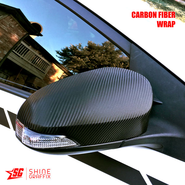 carbon-fiber-side-mirror-wrap