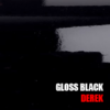 gloss-black-car-wrap-derek