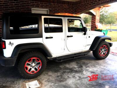 jeep-wrangler-jk-rubicon-wheel-decals2