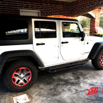 jeep-wrangler-jk-rubicon-wheel-decals2