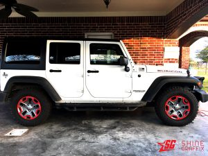 jeep-wrangler-jk-rubicon-wheel-decals3
