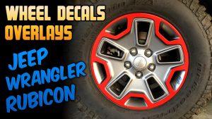jeep-wrangler-rubicon-wheel-decals Overlays