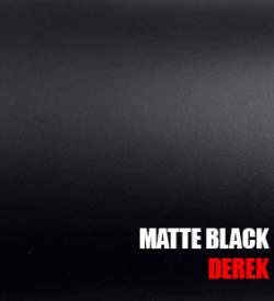 matte-black-car-wrap-derek