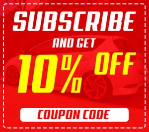 subscribe get 10% off shine graffix Decals Racing Stripes